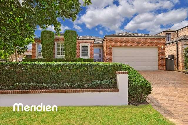 53 Perisher Road, Beaumont Hills NSW 2155