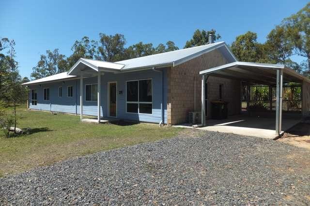 13 GREVILLEA DRIVE, Redridge QLD 4660