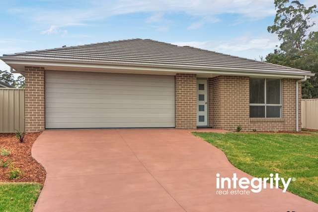 9B Elian Crescent, South Nowra NSW 2541