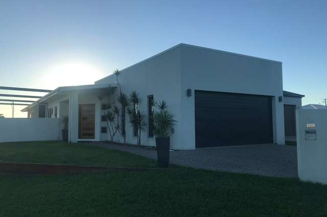 1 Montys Place, North Mackay QLD 4740