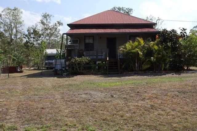 35 Hebbards Road, Apple Tree Creek QLD 4660