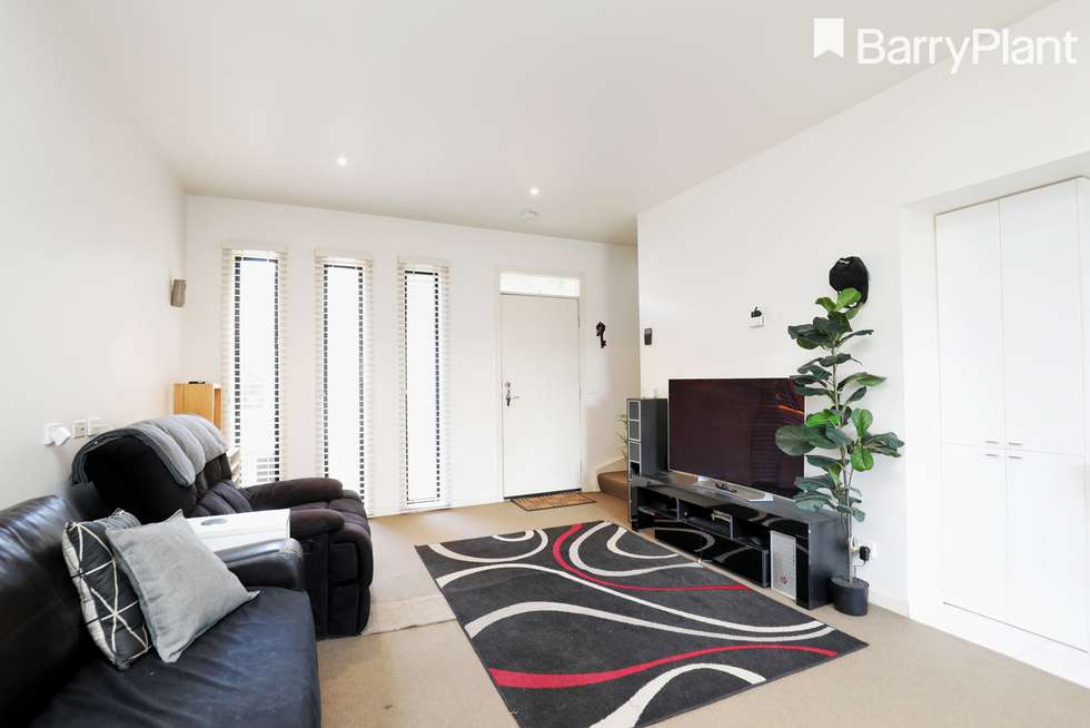 Second view of Homely townhouse listing, 7 Shady Mews, Clayton VIC 3168