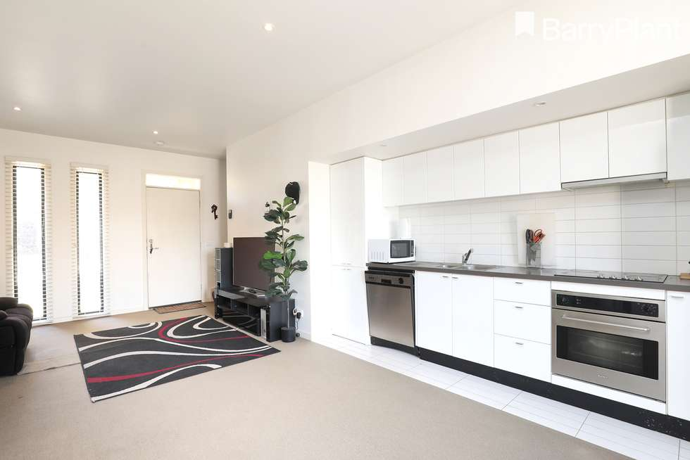Third view of Homely townhouse listing, 7 Shady Mews, Clayton VIC 3168