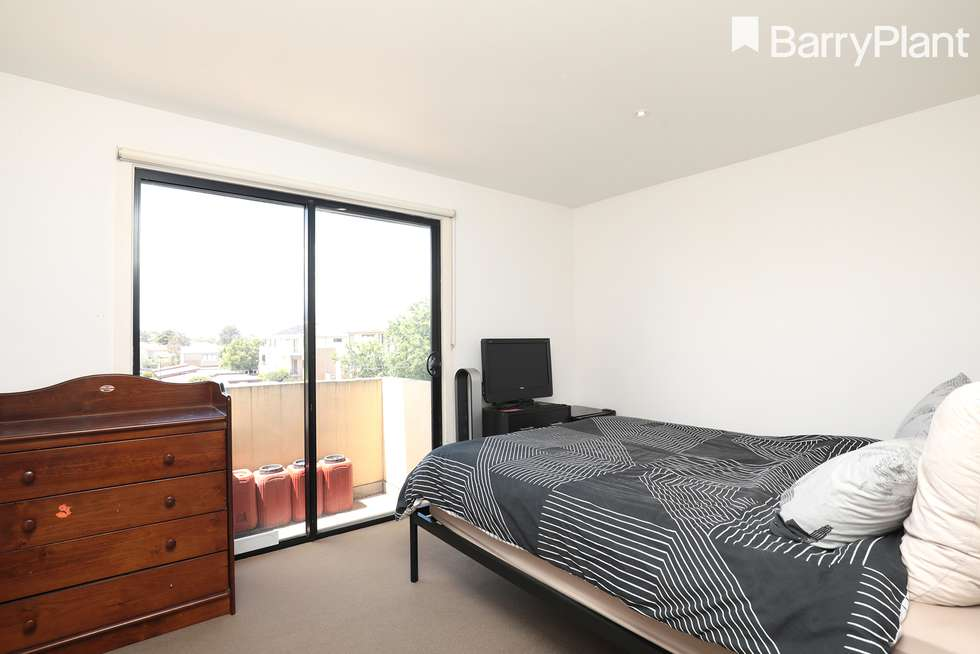 Fourth view of Homely townhouse listing, 7 Shady Mews, Clayton VIC 3168