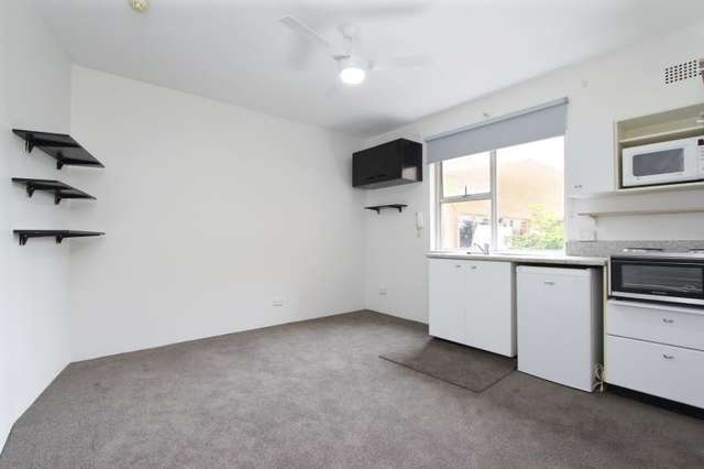 9/68 Gould Street, Bondi Beach NSW 2026