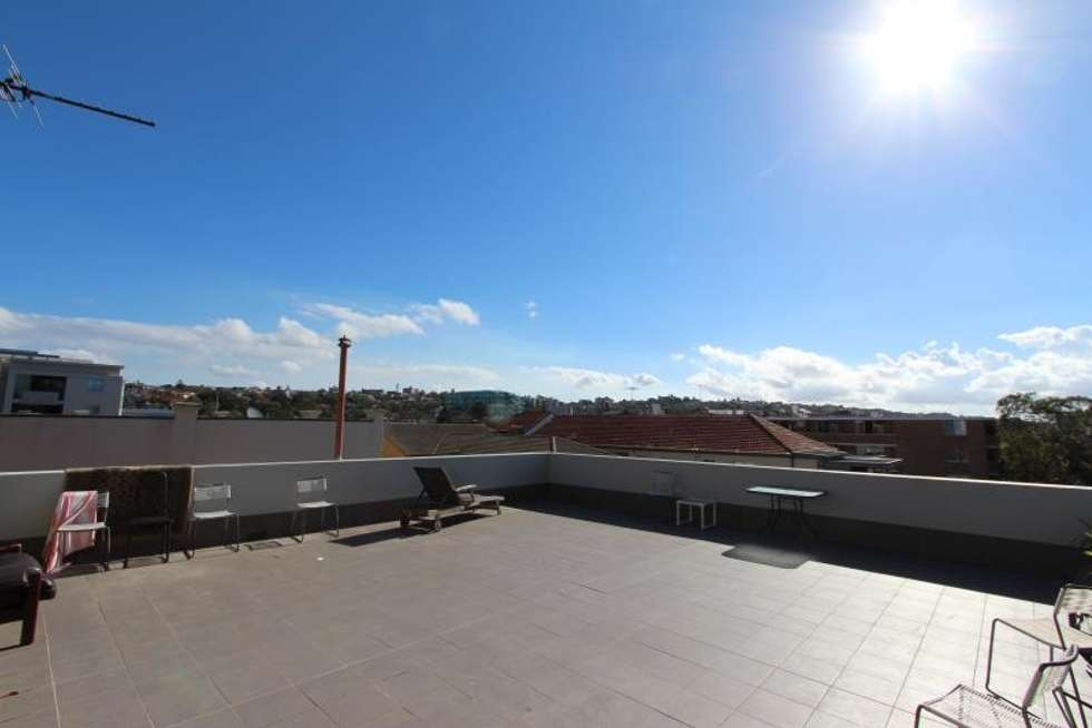 Fifth view of Homely apartment listing, 9/68 Gould Street, Bondi Beach NSW 2026