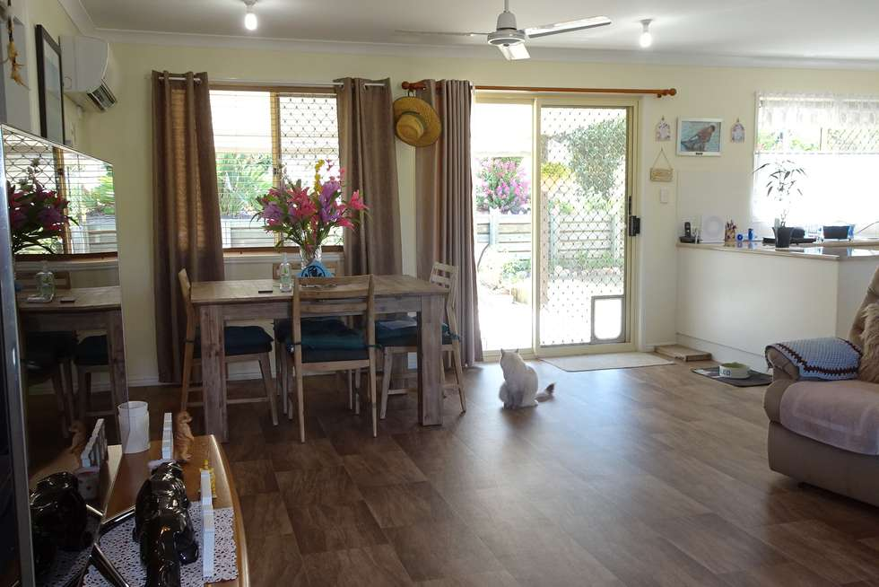 Third view of Homely house listing, 8 COCKATOO COURT, Apple Tree Creek QLD 4660