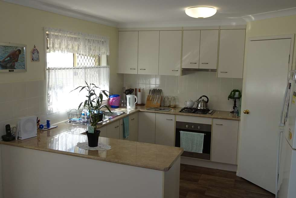Fifth view of Homely house listing, 8 COCKATOO COURT, Apple Tree Creek QLD 4660