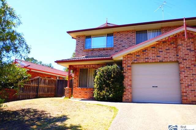51B Bingara Crescent, Bella Vista NSW 2153