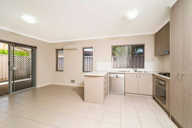 41C Lilacdale Road