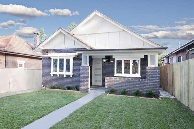 30 Bazentine Street, Belfield NSW 2191