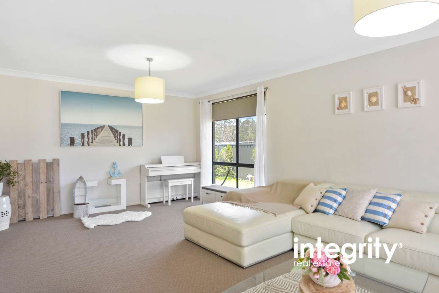 Main view of Homely house listing, 2 Golden Ash Close, Worrigee NSW 2540