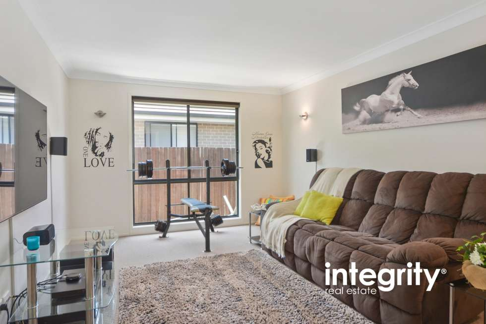 Third view of Homely house listing, 2 Golden Ash Close, Worrigee NSW 2540