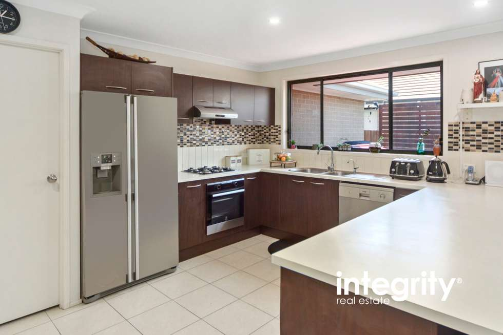 Fourth view of Homely house listing, 2 Golden Ash Close, Worrigee NSW 2540