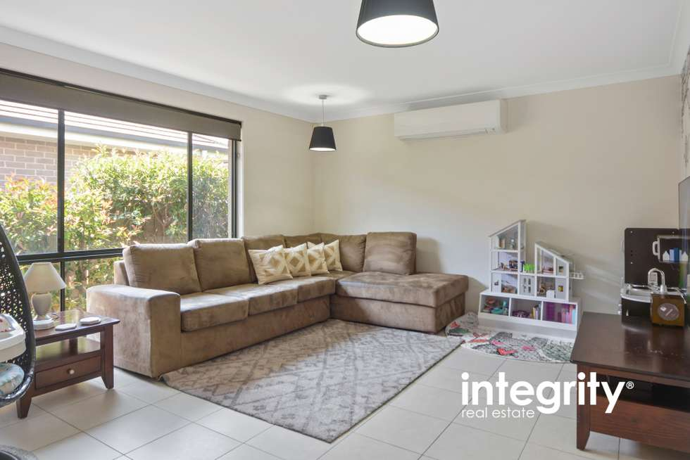 Fifth view of Homely house listing, 2 Golden Ash Close, Worrigee NSW 2540