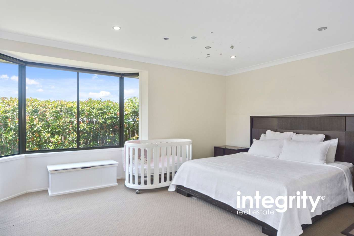 Sixth view of Homely house listing, 2 Golden Ash Close, Worrigee NSW 2540