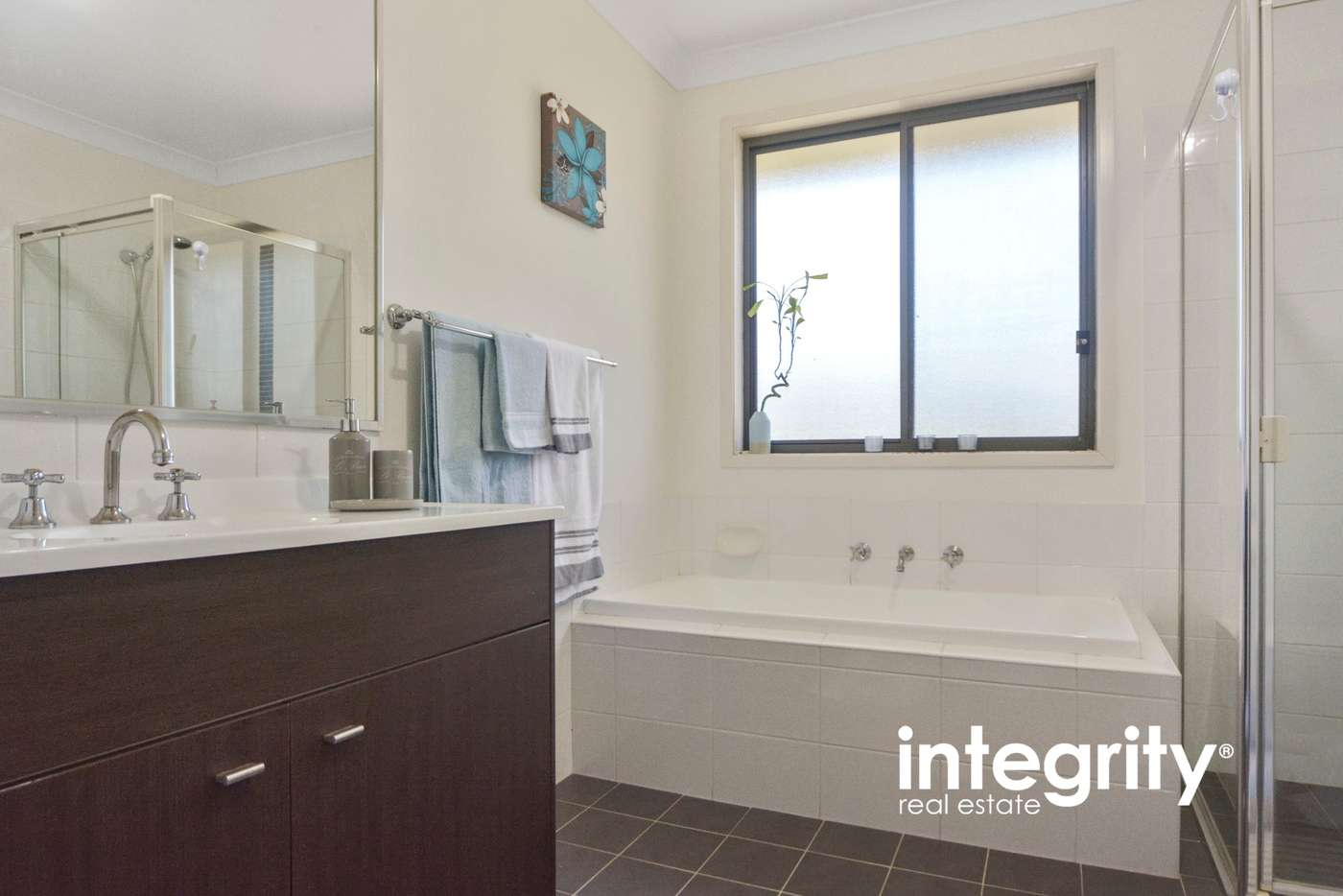 Seventh view of Homely house listing, 2 Golden Ash Close, Worrigee NSW 2540