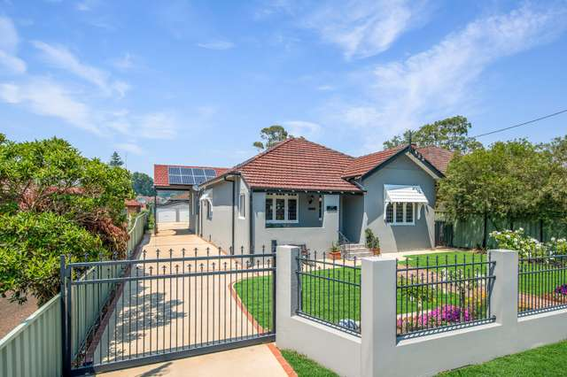 437 Glebe Road, Merewether NSW 2291
