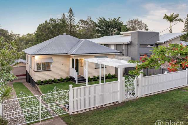 38 Castor Road, Wavell Heights QLD 4012