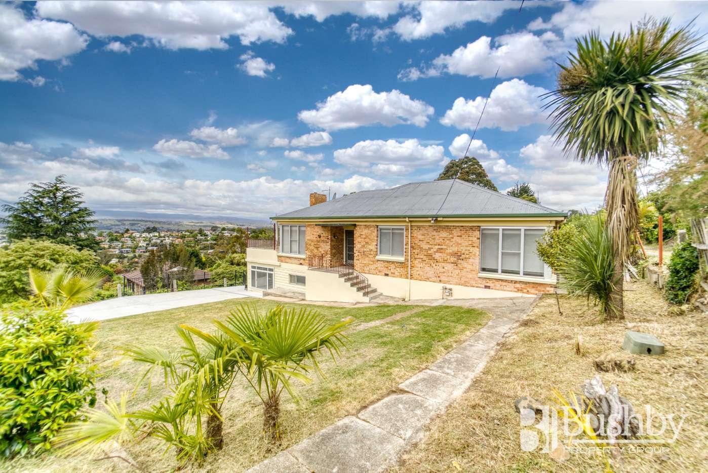 Main view of Homely house listing, 89 Peel Street West, West Launceston, TAS 7250
