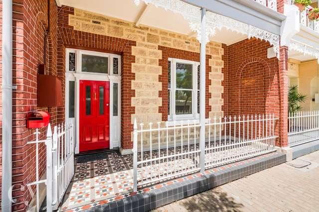 23 Point Street, Fremantle WA 6160