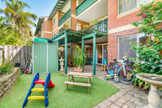 29/48 Moondine Drive, Wembley WA 6014