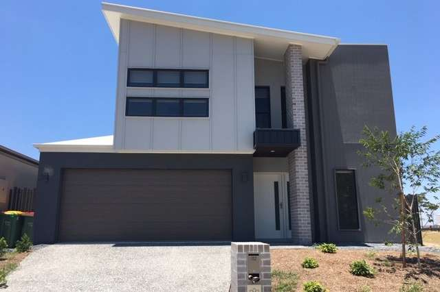 112 George Alexander Way, Coomera QLD 4209