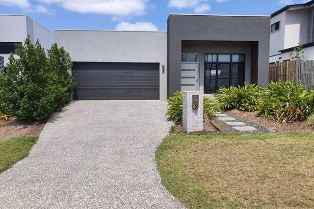 63 Bloom Ave, Coomera QLD 4209