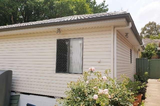 113A Adderton Road, Telopea NSW 2117