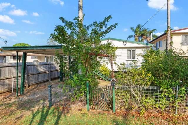 48 St patrick Avenue, Kuraby QLD 4112