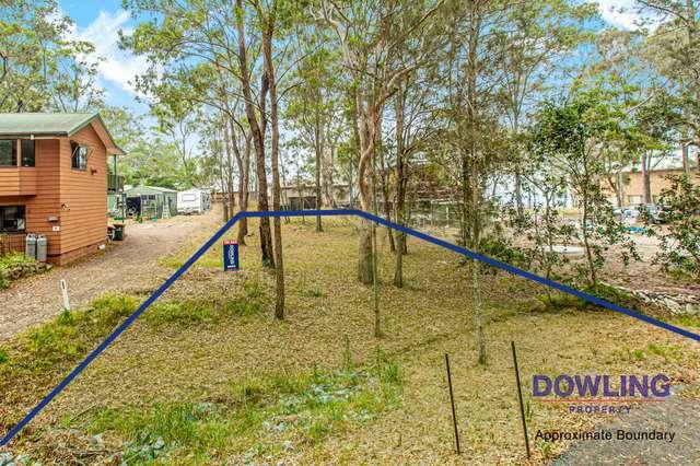 24 THE ESPLANADE, North Arm Cove NSW 2324