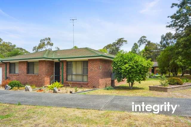 3/52 Tarawal Street, Bomaderry NSW 2541