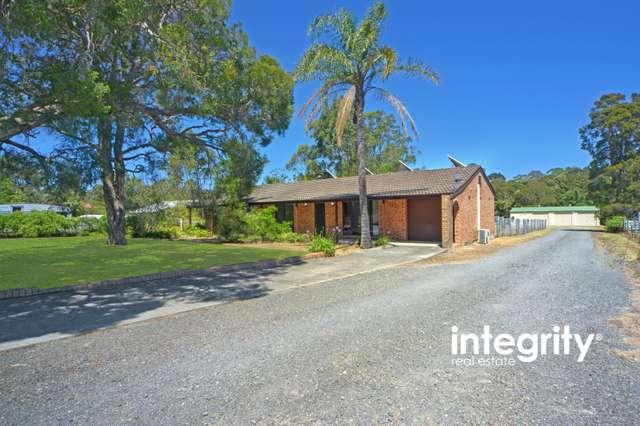 19 Calymea Street, Nowra Hill NSW 2540