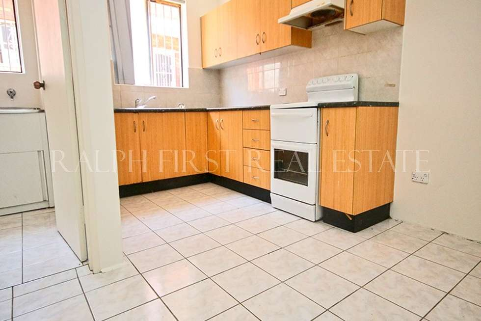 Third view of Homely unit listing, 2/8 Fairmount Street, Lakemba NSW 2195