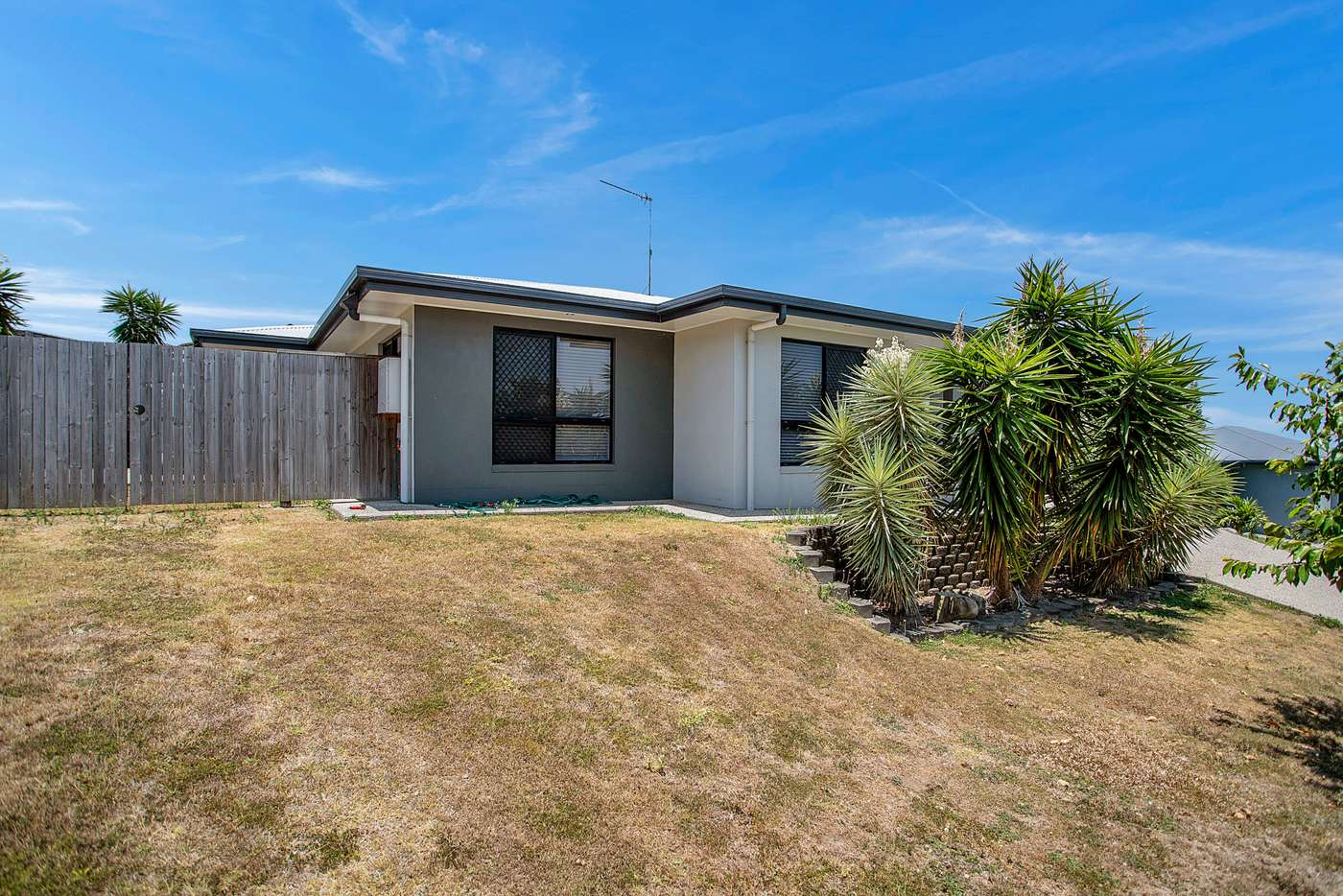 Main view of Homely house listing, 6 Bensara Drive, Beaconsfield QLD 4740