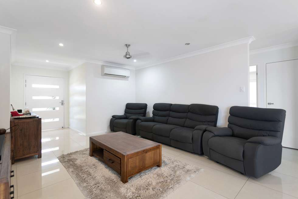 Third view of Homely house listing, 6 Bensara Drive, Beaconsfield QLD 4740