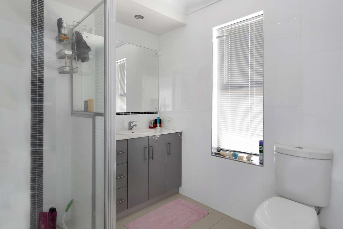 Seventh view of Homely house listing, 6 Bensara Drive, Beaconsfield QLD 4740