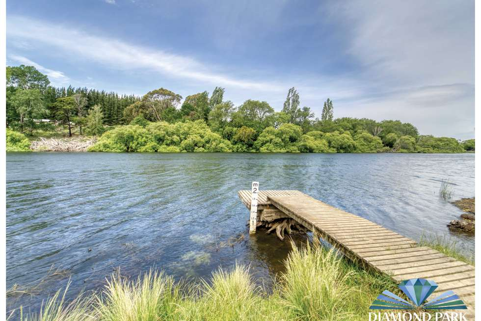 Fifth view of Homely residentialLand listing, LOT 9 Diamond Park Estate, Perth TAS 7300