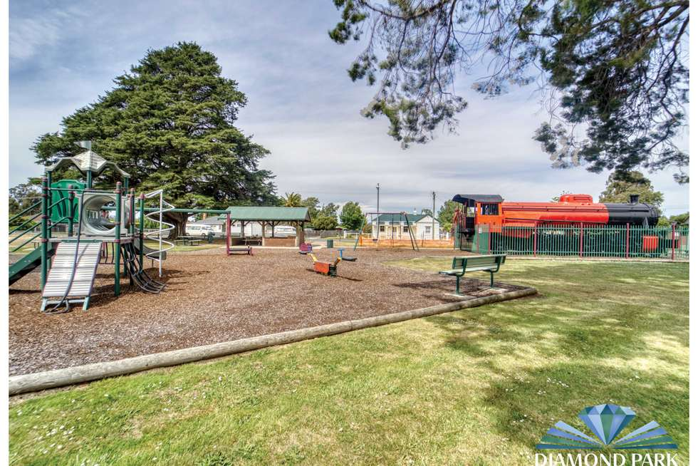 Fifth view of Homely residentialLand listing, LOT 5 Diamond Park Estate, Perth TAS 7300