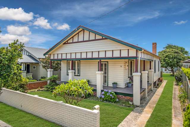52 Turnbull Street, Merewether NSW 2291