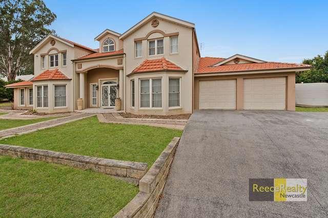 21 Echidna Close, Bellbird NSW 2325