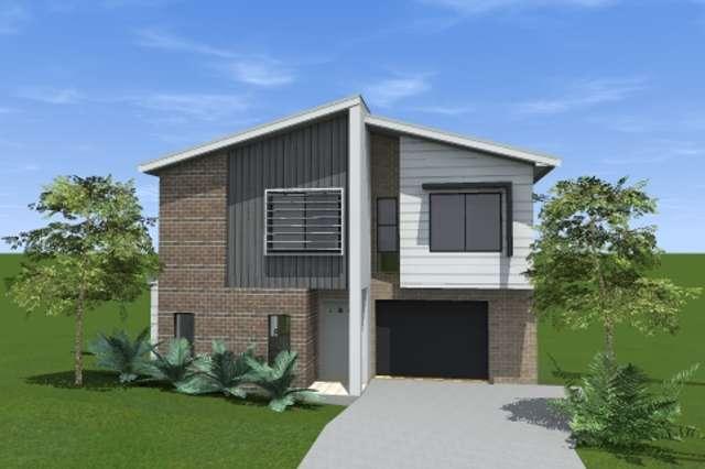 10 Wentworth Street, Wallsend NSW 2287