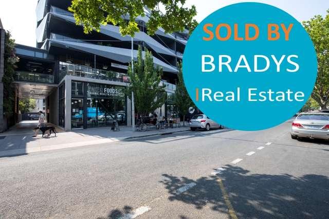 30/30 Lonsdale Street, Braddon ACT 2612