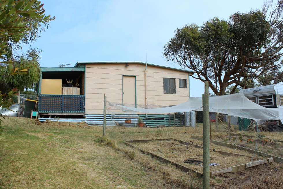 Second view of Homely house listing, 26-28 BRADLEY AVENUE, Venus Bay VIC 3956