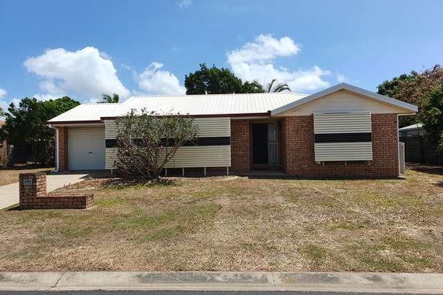 181 Field Street, West Mackay QLD 4740