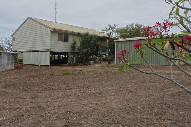253 Abington Road, Abington QLD 4660