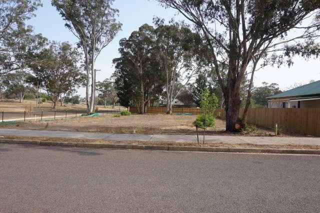 21 Goulburn Street, Marulan NSW 2579