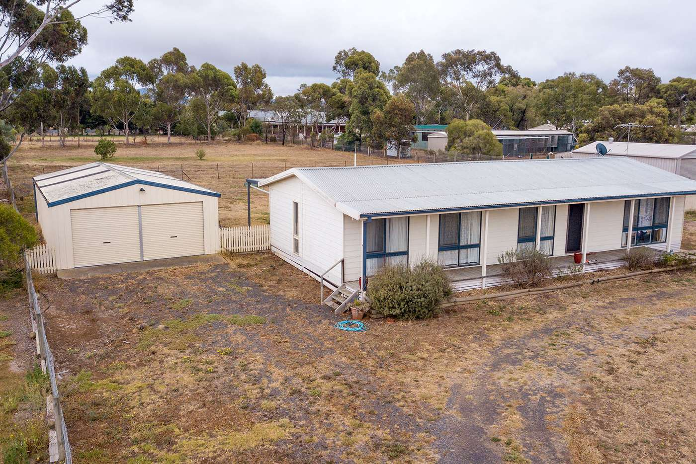 Main view of Homely house listing, 1 Harold Court, Little River VIC 3211