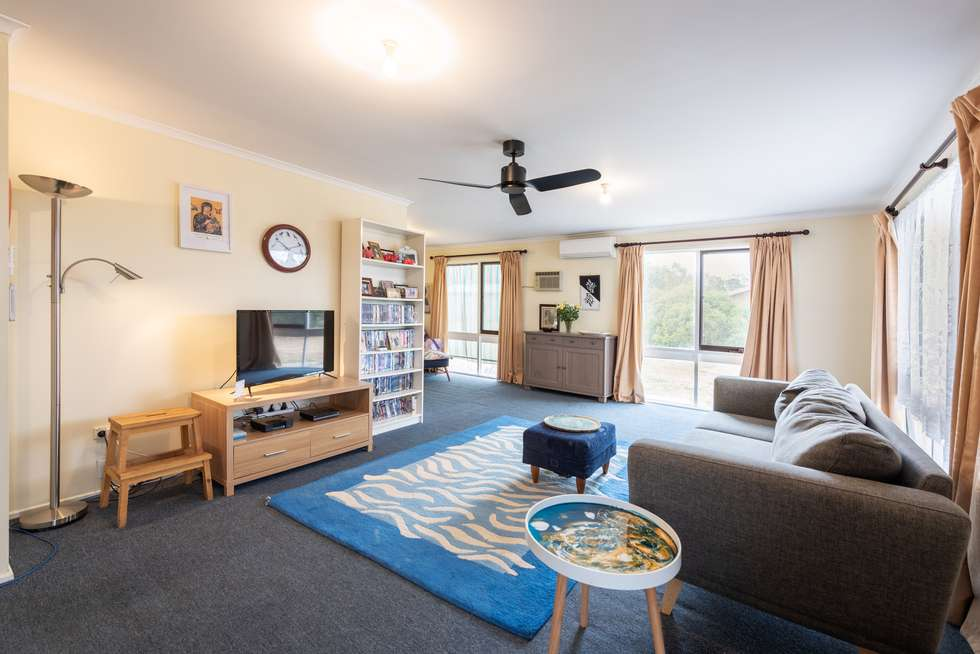 Third view of Homely house listing, 1 Harold Court, Little River VIC 3211