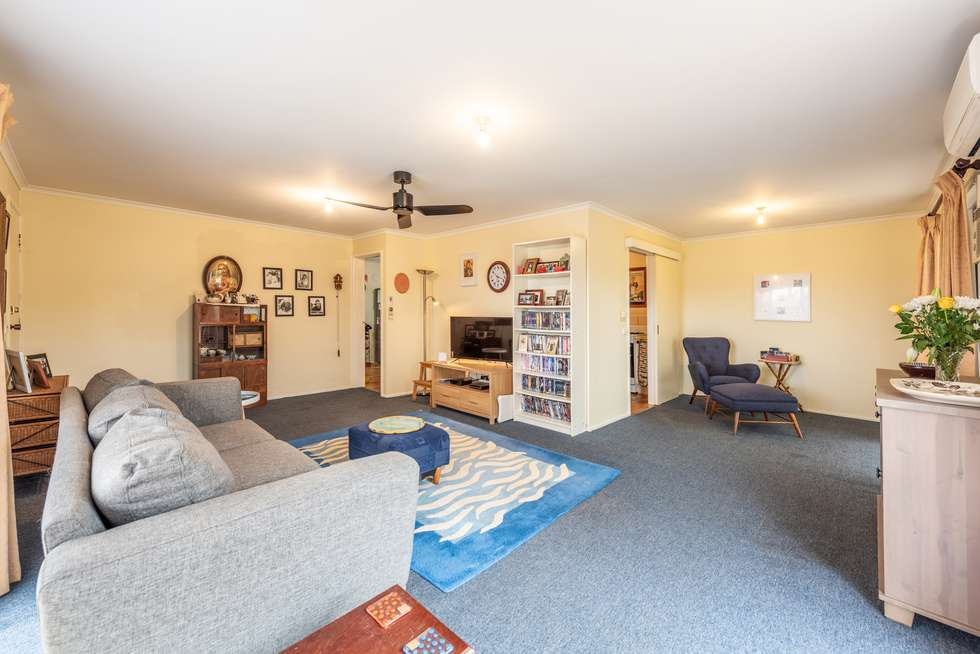 Fifth view of Homely house listing, 1 Harold Court, Little River VIC 3211
